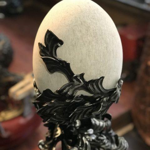 Το αβγό